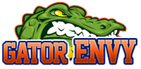 Florida Gators Football, Basketball, Sports Forum & Community
